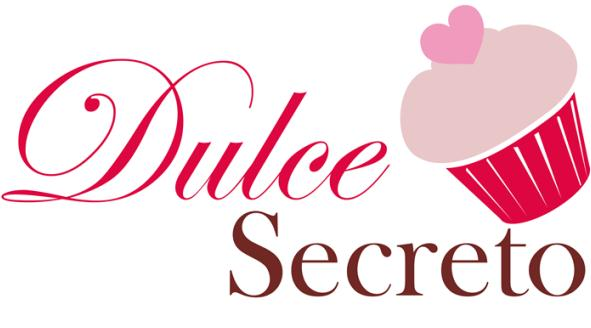 ejuice mexicano dulce secreto