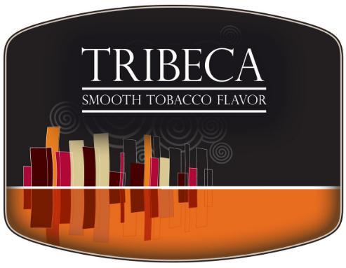 eliquido mexicano tribeca