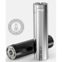 Bateria  eGo One VT
