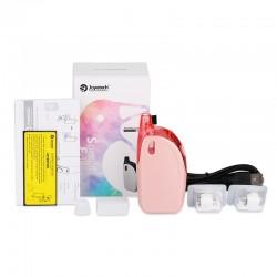 Kit Atopack Penguin SE