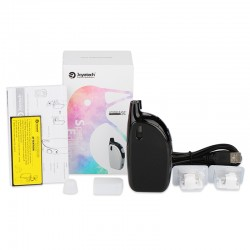 Kit Atopack Penguin SE