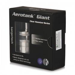 Atomizador Kangertech Aerotank Giant