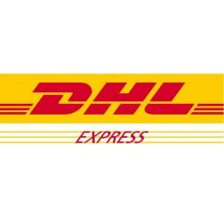 Envío DHL