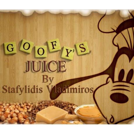 GOOFYS JUICE