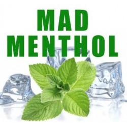 MAD MENTHOL