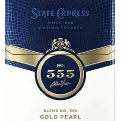555 Gold