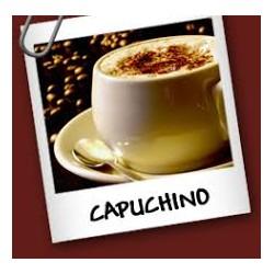 CAPUCCHINO