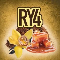 RY4-V2