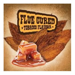 FLUE CURED TOBACCO