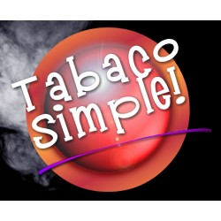 TABACO SIMPLE