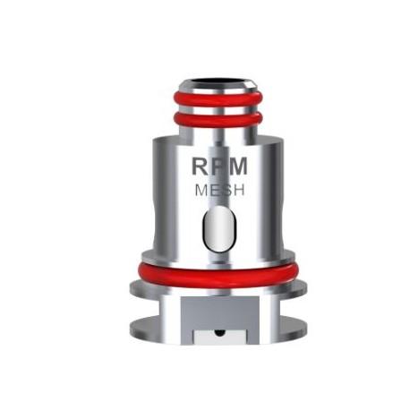 Coil SMOK RPM40
