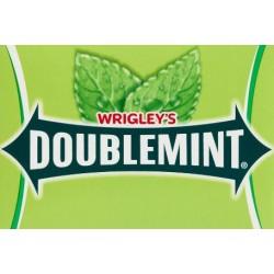 DobleMenta gum